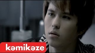 getlinkyoutube.com-[Official MV] ONE KISS : Payu