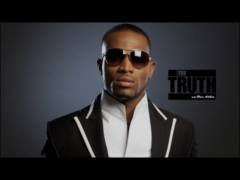 The Truth About DBanj  Part 1 | THE TRUTH @OfficialOlisa