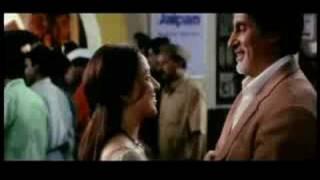 getlinkyoutube.com-Tsis Muaj Tus Los Txhob Tus Siab (Hindi) Part. 14