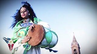 Tedros (Wedi) Rezene - Swnwano - New Eritrean music 2017