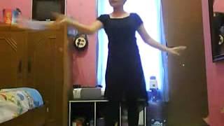 bd video