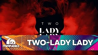 getlinkyoutube.com-TWO - Lady, Lady ( Official Audio )