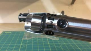 getlinkyoutube.com-Graflex 2 0 accuracy mods (A New Hope, Empire Strikes Back, and The Force Awakens)