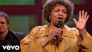 Bill & Gloria Gaither - Faith [Live] ft. Cissy Houston