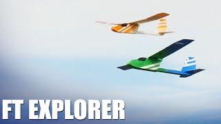 getlinkyoutube.com-FT Explorer | Flite Test