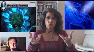 getlinkyoutube.com-LA TRAMPA DEL KARMA:¿QUIEN CONTROLA TUS REENCARNACIONES?