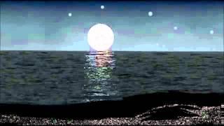 getlinkyoutube.com-لبرامج المونتاج - صوره متحركه لطلوع القمر والشمس