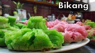 getlinkyoutube.com-Bikang - Resep Bikang
