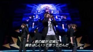 getlinkyoutube.com-100713 Japan Yokohama Event SHINee- Juliette+RDD