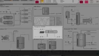 getlinkyoutube.com-Third Party System Evolution - Online live demo system