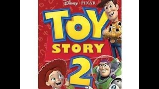 getlinkyoutube.com-Opening To Toy Story 2 2010 DVD