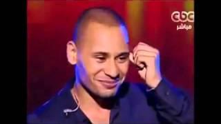 getlinkyoutube.com-محمد الريفي   ابعتلي جواب   العروض المباشرة The X Factor 2013   صوت طربي رائع