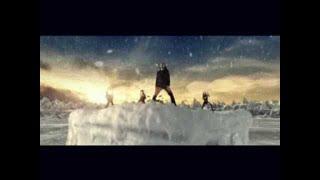 getlinkyoutube.com-HAMMERFALL - Bloodbound (OFFICIAL MUSIC VIDEO)