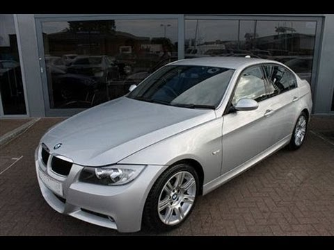2007 bmw 3 series problems online manuals and repair. Black Bedroom Furniture Sets. Home Design Ideas