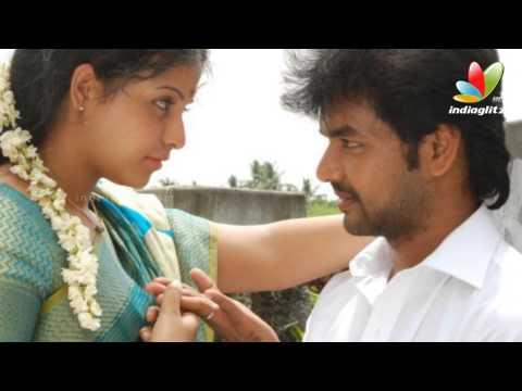 It's been long talking with Anjali - Jai | Hot Tamil Cinema News | Raja Rani