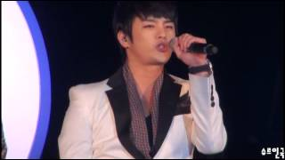 getlinkyoutube.com-12.05.30 컬투쇼(전곡항) - 밀고 당겨줘 (서인국 - Seo In Guk)