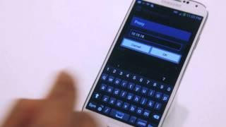 getlinkyoutube.com-How do I configure du mobile data settings on my android device?