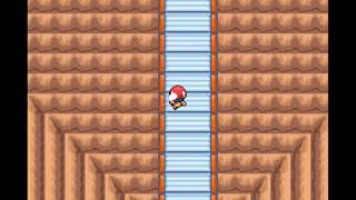 Let's Play Pokemon Light Platinum Episode 48: End Of The Gods!