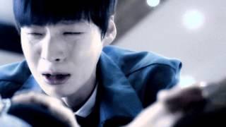 BLOOD || Ji Sang & Hyun Woo (RIP)