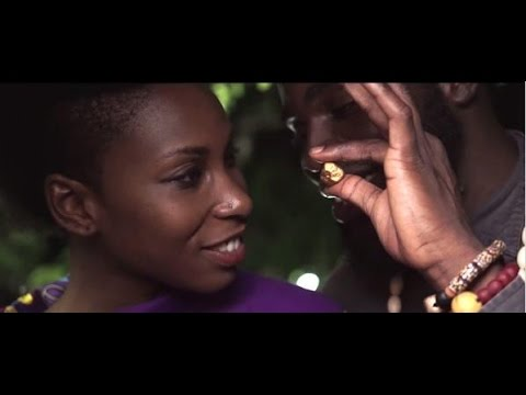 M anifest | No Shortcut to Heaven ft Obrafour Official Video @manifestive @iamobrafour