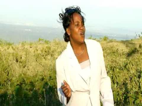 Margaret Nganga - Matuku Ma Ithiriro.....Kenya Kikuyu Gospel