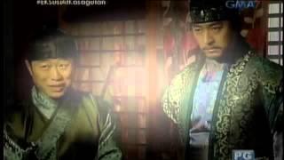 getlinkyoutube.com-Empress Ki - March 4 2015 (Tagalog)