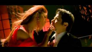 Babuji Dheere Chalana Hot Bollywood Song