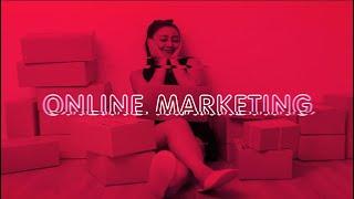 เทรนด์อาชีพแห่งอนาคต - นักการตลาดดิจิทัล นักการตลาดออนไลน์ by NPU