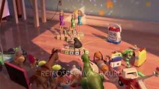getlinkyoutube.com-Modelo Retrospectiva Animada Toy Story