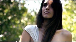 getlinkyoutube.com-Deva Premal - Gayatri Mantra (2 hours)