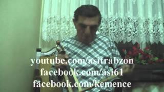 getlinkyoutube.com-Kemence Imparatoru Yusuf Sultan Keskin
