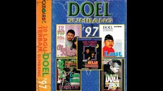 getlinkyoutube.com-Best Of The Best Collection Doel Sumbang (audio)HQ HD full album