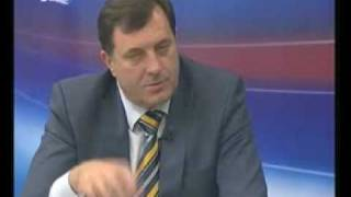 getlinkyoutube.com-Dodik: Aj ne seri