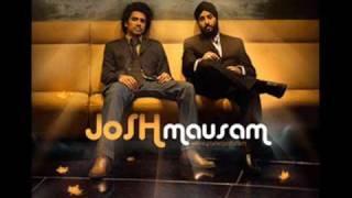 Roxen Feat. Josh - Bujh Hai Gaya (Bhangra Mix)