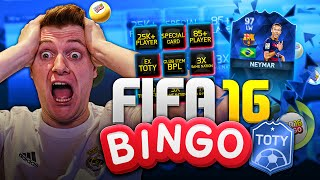 getlinkyoutube.com-FIFA 16 - OMFGGG TIME TRAVEL FIFA BINGO!!! | A TOTY IN A PACK!!!