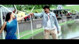 Evadaithe Nakenti Movie | Mandhara Poova Video Song | Rajasekhar, Samvrita