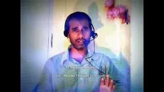 getlinkyoutube.com-Cure any disease naturally by energy therapy - Tamil - Spiritual Healer B.K.Saravana Kumar