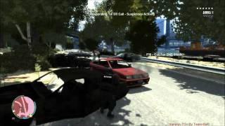 getlinkyoutube.com-GTA IV Cops vs Zombies Pt 3