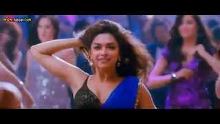 2015 best song hindia اغنية هندية