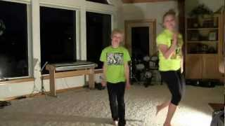 getlinkyoutube.com-Call Me Maybe by Carly Rae Jepsen ft. Carson Lueders
