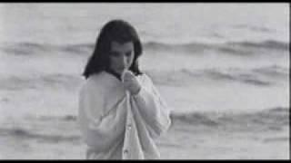 getlinkyoutube.com-laura pausini - la soledad.