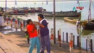getlinkyoutube.com-Dagudumootha Dandakor Rajendra Prasad Pekata Paparao Full Length Telugu Movie