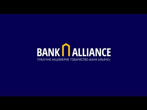 Bank Alliance