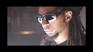 Gorilla Zoe - Twisted (feat. Lil Jon) (Making Of)