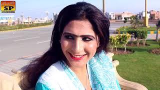 Sohran Ae Mera Dilbar Jani  Singer Asif Ali Baghdadi Saraki Punjabi Song 2018 By Shaheen Production
