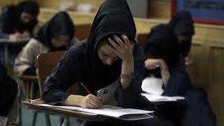 getlinkyoutube.com-دعاء قبل الامتحان دعاء قبل دخول الامتحان