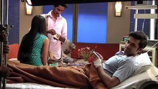 getlinkyoutube.com-Kaisi Yeh Yaariyaan - Making of Manik and Nandani's Hospital Romance