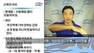 getlinkyoutube.com-S008K-오래 수영 못 하는  3가지 이유
