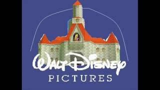 getlinkyoutube.com-Opening to Disney's Super Smash Bros. the Movie 2002 VHS