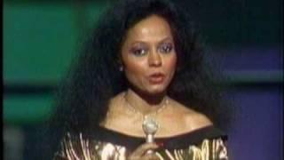 Michael Jackson Receives Merit Award - AMA 1984 view on youtube.com tube online.